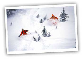 Lift Tickets For Utah Ski Resorts