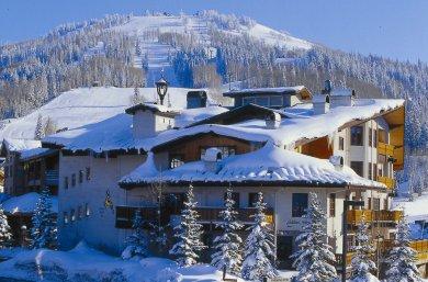 Utah Hospitality Amp Tourism Association Utah Vacations